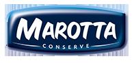 marotta conserve